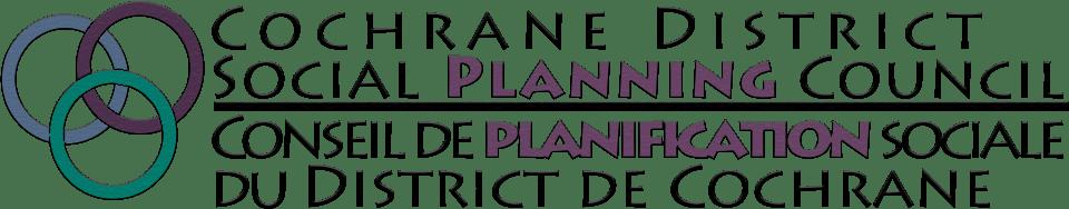 Cochrane District Social Planning Council