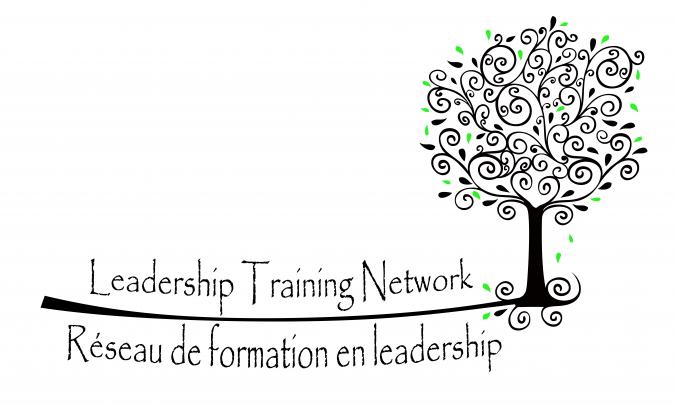 New LTN logo png